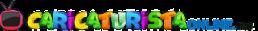 logo de caricaturistaonline